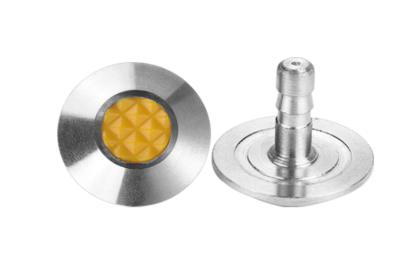 Waring Stainless Steel Tactile Indicator (XC-MDD1464) - 翻译中...
